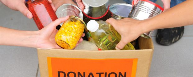 Throughout the month of December Forest Grove staff and students are holding a food drive with the intention of putting together Christmas hampers for families that live in our community. […]