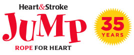 Every year around this time Forest Grove raises awareness and funds for the Heart and Stroke Association. Please help in any way you can…it may result in putting Mr. Post […]