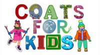 The Rotary Coats for Kids collect new or gently used winter coats and distributes them to students in Burnaby Schools. This program is in its 15th year of operation and […]