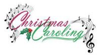 Caroling Evening Families gathered on Wednesday,December 6 on a clear crisp night, for our caroling event. Music filled the air, voices blended and hot chocolate and cookies was enjoyed by […]