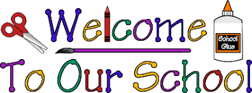 Welcome to our School Community for the 2021-22 school year! Much like last year, policies and events are evolving on an ongoing basis, but here is some information to help […]