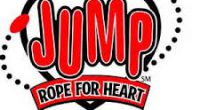 February 14th was our Jump Rope for Heart event. Classes rotated through the gym and skipped. Thank you for all the pledges. Together we are making a difference for heart […]