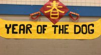 Forest Grove celebrated Lunar New Year by having our Intermediate Mandarin classes share their knowledge and learning of this cultural event with the English classes. All the primary student at […]