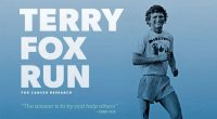 We had our annual Terry Fox Run on Thursday September 27. Earlier in the week we had an assembly in which we learned about who Terry Fox was and what […]