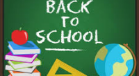 We are excited to welcome our Forest Grove families back to school this September! Students should go to the classroom from last year for the first week. We will be […]