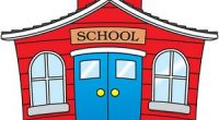 The school office will reopen on August 28, 29 and 30 for limited hours. The office will reopen on September 3 for regular hours.