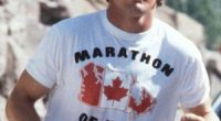 We had the priveledge of participating in the Terry Fox Run. After an assembly in which we learned about Terry's perseverance and courage, we were off. Students walked or ran […]