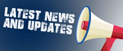 """Covid-19 Update For the latest information on how Covid-19 recommendations will be affecting Forest Grove and other schools in Burnaby, please check the """"Recent News"""" on the district website. District […]"""