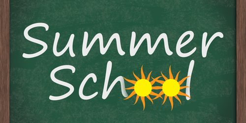 Hello Forest Grove families, Many of you have registered for Summer Session, or had school staff register your child for Summer Session.  Our catchment school for Summer Session is Cameron […]