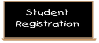 The registration process can often be a confusing process for parents, We've set up the following PAGE in the hopes of alleviating some of those anxieties and questions you may […]