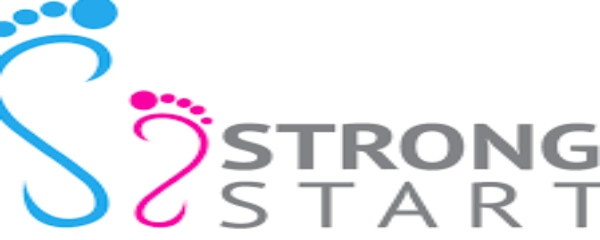 Burnaby StrongStart Centres Burnaby StrongStart Centres are looking forward to welcoming you back in person as early as October 26, 2020. Although we have been engaging with many families via […]