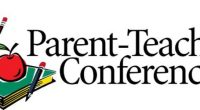 Dear Families, The teachers at Forest Grove invite parents of children in Grades 1 to 7 to take part in our upcoming Parent/Teacher Conferences on Nov. 17th & 19th from […]