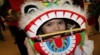 MANDARIN LANGUAGE ARTS PROGRAM Pleaseclick hereto learn more about the Mandarin Language Arts Program and details regarding registration for 2021-22. Developed in Burnaby, the Mandarin Language Arts Program at Forest […]