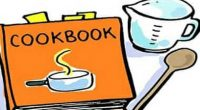 It's Here! The FOREST GROVE ELEMENTARY FAMILY COOKBOOK ON SALE NOW! This recipe book is filled with contributions from students, parents, teachers and the principal! You can purchase your copy […]