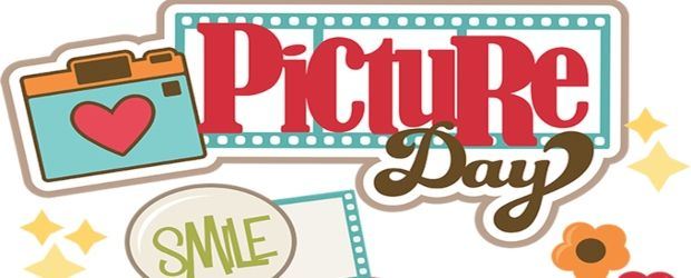 Hello Forest Grove families, Just a reminder that this Thursday, September 23rd, is Photo Day. Be sure to get your kiddos to practice their smile. Mr. K. Gurney